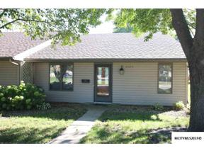 Property for sale at 3325 Brandywine Rd, Mason City,  Iowa 50401