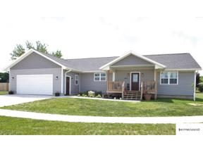 Property for sale at 1405 Rylea Dr, Clear Lake,  Iowa 50428
