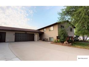 Property for sale at 1960 S Carolina Ter, mason city,  Iowa 50401