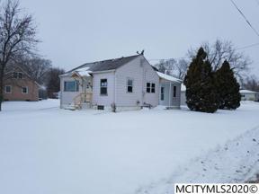 Property for sale at 714 16th SE, Mason City,  Iowa 50401