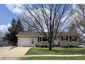 Property for sale at 406 7th St N, Northwood,  Iowa 50459