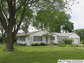Property for sale at 15526 S Massachusetts, Mason City,  Iowa 50401