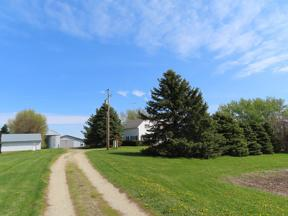 Property for sale at 2920 Hwy 69, Forest City,  Iowa 50436