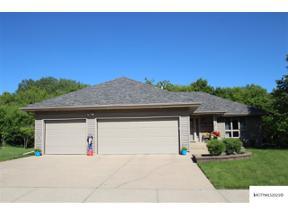 Property for sale at 1945 S Carolina Ter, Mason City,  Iowa 50401