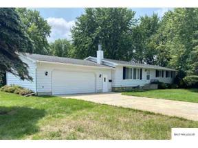 Property for sale at 1432 Victoria Street N, Saint Paul,  Minnesota 55117