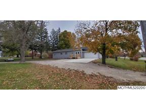 Property for sale at 324 N Taft, Mason City,  Iowa 50401