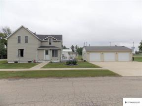 Property for sale at 922 Thompson St, Sheffield,  Iowa 50475