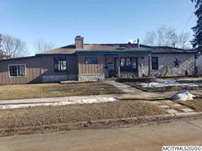Property for sale at 1040 Maple Dr, Mason City,  Iowa 50401