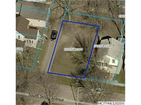 Property for sale at 717 S Jersey, Mason City,  Iowa 50401