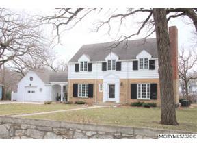 Property for sale at 317 2nd SE, Mason City,  Iowa 50401