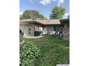 Property for sale at 102 9th St S, Northwood,  Iowa 50459