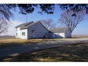 Property for sale at 8730 Partridge Ave, Rockwell,  Iowa 50469