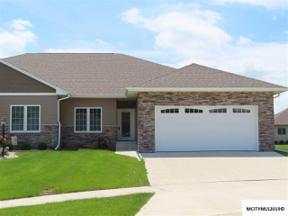 Property for sale at 2347 Ping Ct, Mason City,  Iowa 50401