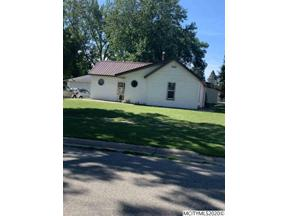 Property for sale at 217 E Spring St, Manly,  Iowa 50456