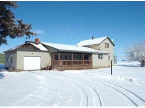 Property for sale at 1745 140th St, Rudd,  Iowa 50471