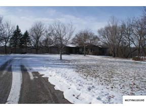 Property for sale at 2810 N Carolina, Mason City,  Iowa 50401