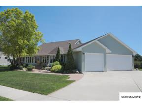Property for sale at 315 Woodlane Dr, Clear Lake,  IA 50428