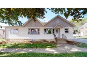 Property for sale at 108 Chickasaw St, Rudd,  Iowa 50471