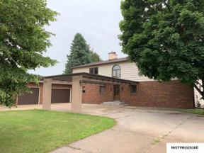 Property for sale at 1614 N 24th St, Clear Lake,  IA 50428
