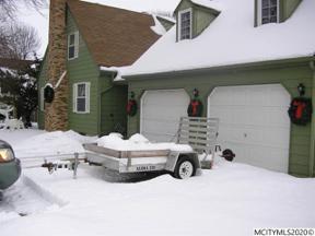 Property for sale at 29 Concord Lane, Mason City,  Iowa 50401