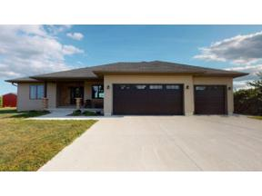 Property for sale at 1887 200th St, Ventura,  Iowa 50482