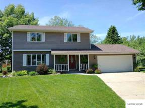 Property for sale at 7 Quarry Rd, Mason City,  Iowa 50401