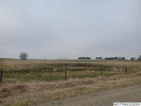 Property for sale at 1055 200th St, Ventura,  Iowa 50482