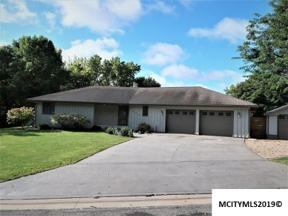 Property for sale at 603 7th St NW, Nora Springs,  IA 50458