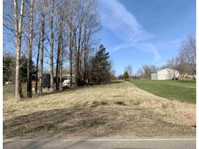 Property for sale at 308 4th St S, Northwood,  Iowa 50459