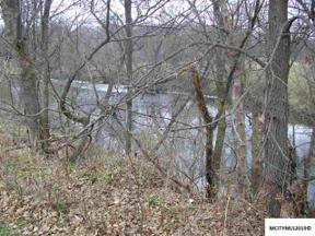 Property for sale at 303 1st St SW, Nora Springs,  Iowa 50458