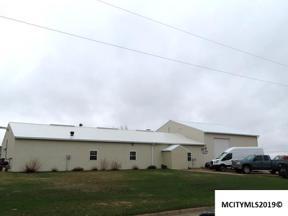 Property for sale at 1280 Crown St, Garner,  Iowa 50438