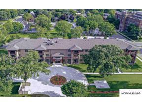 Property for sale at 320 1st NE #308, Mason City,  Iowa 50401