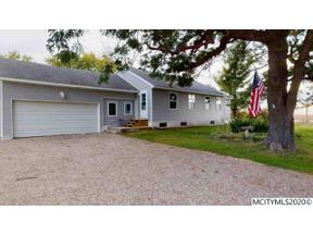 Property for sale at 12031 210th St, Rockwell,  Iowa 50469
