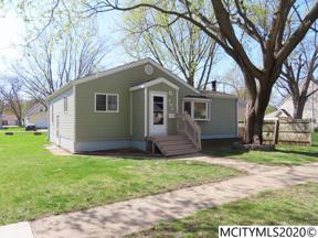 Property for sale at 701 S 13th St, Clear Lake,  Iowa 50428
