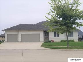 Property for sale at 1415 Garnet Ct, Mason City,  IA 50401