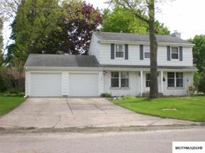 Property for sale at 335 Lakeview Dr, Mason City,  Iowa 50401