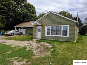 Property for sale at 1702 Main St, Osage,  IA 50461