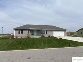 Property for sale at 428 S Winter St, St. Ansgar,  Iowa 50472