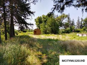 Property for sale at 1460 150th St, Nora Springs,  Iowa 50458