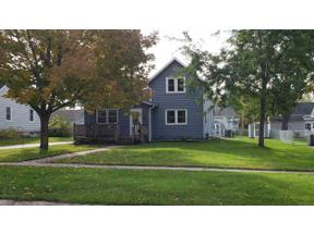Property for sale at 1309 1st Ave S, Clear Lake,  Iowa 50428