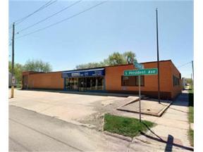 Property for sale at 506 S President, Mason City,  Iowa 50401