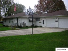 Property for sale at 121 W WASHINGTON ST, Rockwell,  IA 50469