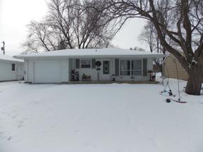 Property for sale at 425 20th SW, Mason City,  Iowa 50401
