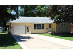 Property for sale at 832 6th SE, Mason City,  Iowa 50401