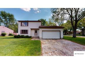 Property for sale at 21 Farmstead Sq, Mason City,  Iowa 50401