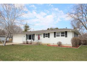 Property for sale at 1410 9th SW, Mason City,  Iowa 50401