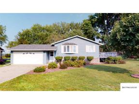 Property for sale at 617 Southview Dr, rockwell,  Iowa 50469