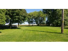 Property for sale at 604 8th St NW, Nora Springs,  Iowa 50458