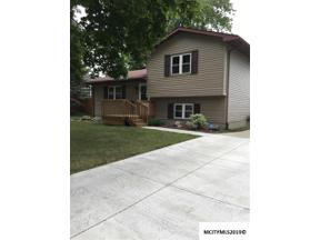 Property for sale at 710 W 10th Ave N, Clear Lake,  IA 50428