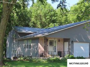 Property for sale at 203 B 26th Ave S, Clear Lake,  Iowa 50428